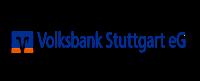 Volksbank Stuttgart eG.